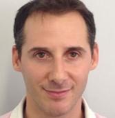 מנהל מכירות ישראל ב-Portnox