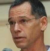 """דני שומרון, מרכז ה-SaaS הישראלי: """"לענן יש גם צד אפל – הנראות"""""""