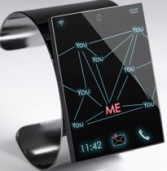 דיווחים: סמסונג תשיק שעון חכם ב-4 בספטמבר