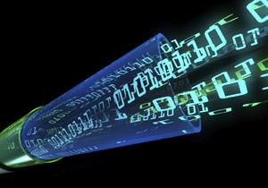 מחיר אחיד לאינטרנט מהיר. צילום אילוסטרציה: אימג'בנק
