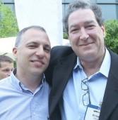 מפגש הבכירים של VMware – פרק ב' ואחרון
