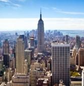 ניו-יורק תהיה העיר הראשונה בארצות הברית שתזכה לסיומת אינטרנט משלה