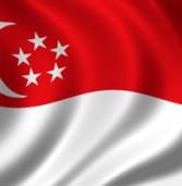חברות האינטרנט הגדולות מוחות על כללי האינטרנט החדשים של סינגפור