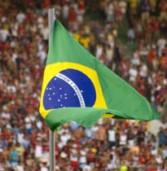 טלפוניקה ברזיל תטמיע מערכות של סרגון הישראלית להרחבת תשתית ה-LTE במדינה; ההיקף: 6 מ' ד'