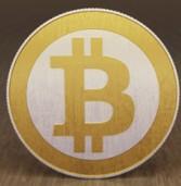 פרצה באנדרואיד עלולה לאפשר גניבה של כספים ב-Bitcoin