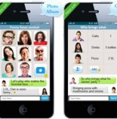 Buzzzter – אפליקציה ישראלית חדשה לשיתוף מסרים מרובי תוכן
