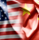 """חוואווי הסינית מכחישה את האשמות הריגול של ראש ה-CIA לשעבר: """"לחברה אמינות מוכחת"""""""
