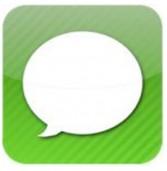 באג ב-iOS: הודעות טקסט מסוימות בערבית עלולות לגרום לקריסת המערכת