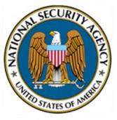 המסמכים שהדליף סנואודן מגלים: ה-NSA ריגלה אחרי מטרות צבאיות בישראל