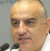 """ד""""ר גבי סיבוני, INSS: """"הפשיעה הפיננסית – תחילתה של בעיית ביטחון לאומי"""""""