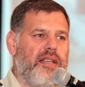 """תא""""ל זלינגר, קצין תיקשוב ראשי: """"בגלל הקיצוץ – אוחד ה-IT הצה""""לי ומרכיבים חזרו לפיתוח פנימי"""""""