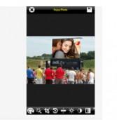 "Photo Effects Pro – הרבה מעבר לתמונות ה-""טבעיות"""
