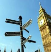 לונדון: הושקה רשת סלולר דור רביעי המהירה בעולם