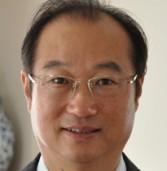 """הו מינג, הנספח המסחרי של סין: """"חברות סיניות מעוניינות להקים מרכזי מו""""פ בישראל"""""""