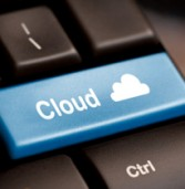 גרטנר: אף שירות ענן ציבורי לא עומד בדרישות של הארגונים הגדולים