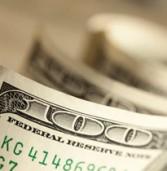 מנהלי המיחשוב הראשיים צופים עלייה נאה בתקציבים ב-2014
