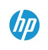 HP השיקה חבילת מוצרי אבטחה שמאפשרים ניתוח מידע בכמויות גדולות