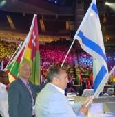 """והתואר """"שותף השנה של מיקרוסופט ישראל"""" מוענק ל…"""
