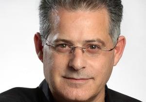 """עופר גיגי, מנכ""""ל פרולינק ניהול זהויות. צילום: יח""""צ"""