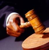פסק דין נגד אינטל: תשלם סכום של 2.18 מיליארד דולר בשל הפרת פטנטים