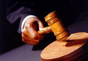פסק דין: קנס של 2.18 מיליארד דולר נגד אינטל. אילוסטרציה: אימג'בנק