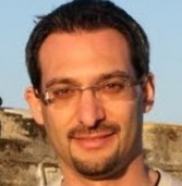 טייפמוק: גיא איזדורפר מונה למנהל המכירות ועדי בן-יהודה – למנהלת השיווק