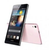 וואווי הסינית נכנסת לשוק הישראלי: השיקה שני סמארטפונים