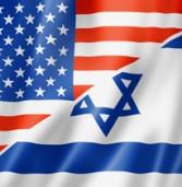 מסמך של הביון האמריקני: המודיעין הישראלי – השלישי בתוקפנותו נגד ארצות הברית