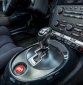 יצרנית הרכבים ניסאן השיקה שעון חכם לנהגים