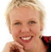 נטשה טוט'יל, סגנית נשיא בכירה בוויזה אירופה, תהיה האורחת המרכזית בכנס mPAY 2013