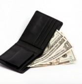 המהפכה שתקטין את המזומנים בארנק שלנו