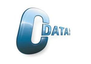 מעכשיו - מפיצה של RSA בישראל. C-Data