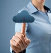 מחקר של יבמ: 76% ממנהלי האבטחה כבר יישמו שירותים בענן