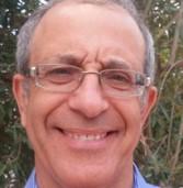 """דניאל נחום יתמנה למנמ""""ר מפעל הפיס; יחליף בתפקידו את צבי אמיתי"""