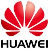 חואווי: לא נשתלט על ספקיות גדולות של ציוד טלקום