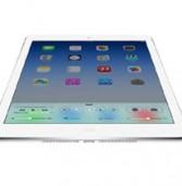 מסתמן: אפל תדחה את ההשקה של ה-iPad עם המסך הגדול