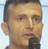 """אלי ישראלוב, BumpYard: """"חשוב שכל הפניות מהערוצים הדיגיטליים ינוהלו על ידי צוות אחד, ממקום אחד"""""""