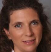 """אורנה קליינמן, סאפ: """"איחוד תפקידי הניהול יאפשר להשפיע יותר על הפעילות ולהעצימה"""""""