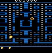 ארגון ארכיון האינטרנט מציג: התוכנות והמשחקים הקלאסיים בצורתם המקורית – ישירות מהדפדפן