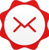 SolMail: האפליקציה שמאגדת את כל הדואר שלכם במקום אחד
