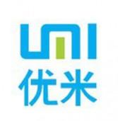 יצרנית סינית קטנה הכריזה על הטלפון הראשון בעולם שמבוסס על שמונה ליבות