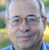 מגולם ועד נובל: התוכנות שסייעו לישראלים לשעבר לזכות בפרס הנכסף
