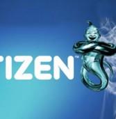 סמסונג הכריזה על גרסה 2.2.1 של טיזן; תשיק את הסמארטפון בפברואר 2014