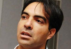אופיר בן אבי, מנהל ממשל זמין. צילום: פלי הנמר