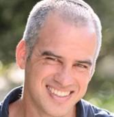 """זאב ריץ' מונה למנכ""""ל CSR ישראל"""