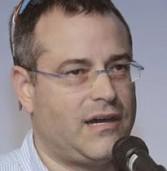 """אמיר זיו, מנמ""""ר עיריית הרצליה: """"הטכנולוגיה מסייעת לפשט תהליכים במערכת החינוך העירונית"""""""