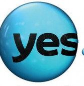 יס: שירות חדש יציע צפייה בתכנים ישירות מהמובייל