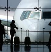 חשד: דייל אפשר הגעה למידע אישי על אלפי נוסעים