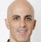ווסטרן דיגיטל מגדילה פעילותה בישראל עם קמפוס חדש בכפר סבא