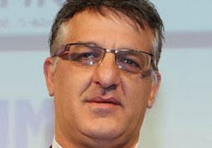 טירן לוי, מנכ
